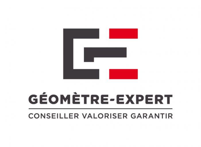 Aliénor Géomètres-Experts